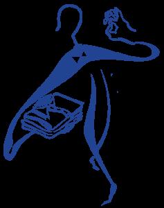 logo_buegel_allein